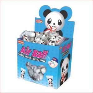 l_air ball panda