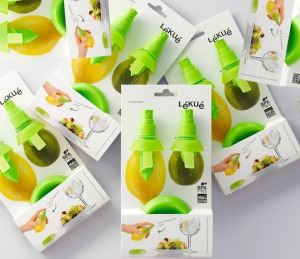 lovely-package-lekue-citrus-spray