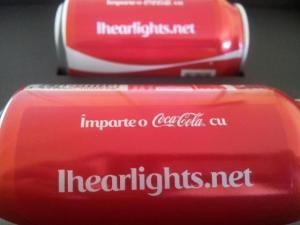 i hearlights