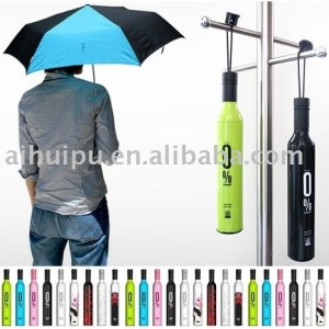Red_wine_packaging_umbrella_Creative_umbrella