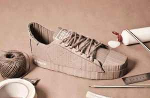 adidas-Originals-Cardboard-Replicas-01