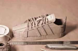 adidas-Originals-Cardboard-Replicas-02