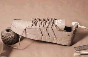 adidas-Originals-Cardboard-Replicas-05