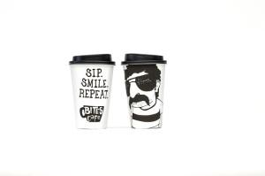 ambalaj_cafea_bites_coffee