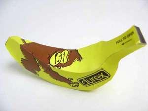 durex_banana