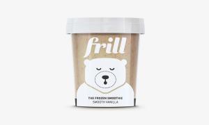 frill2