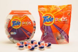 tide_PODS_HR